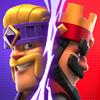Игра -  Clash Royale