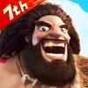 Brutal Age: Horde Invasion 0.8.06