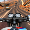 Moto Rider GO: Highway Traffic 1.22.4