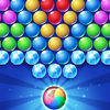 Игра - Bubble Shooter