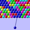 Игра - Игра Шарики - Bubble Shooter