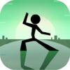 Stick Fight 3