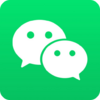 WeChat 7.0.13