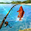 Игра -  Fishing Clash:  3D симулятор реальной рыбалки