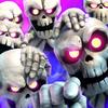 Castle Crush: Карточные игры онлайн 4.3.1
