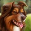 DogHotel: питомник для собак 1.9.4