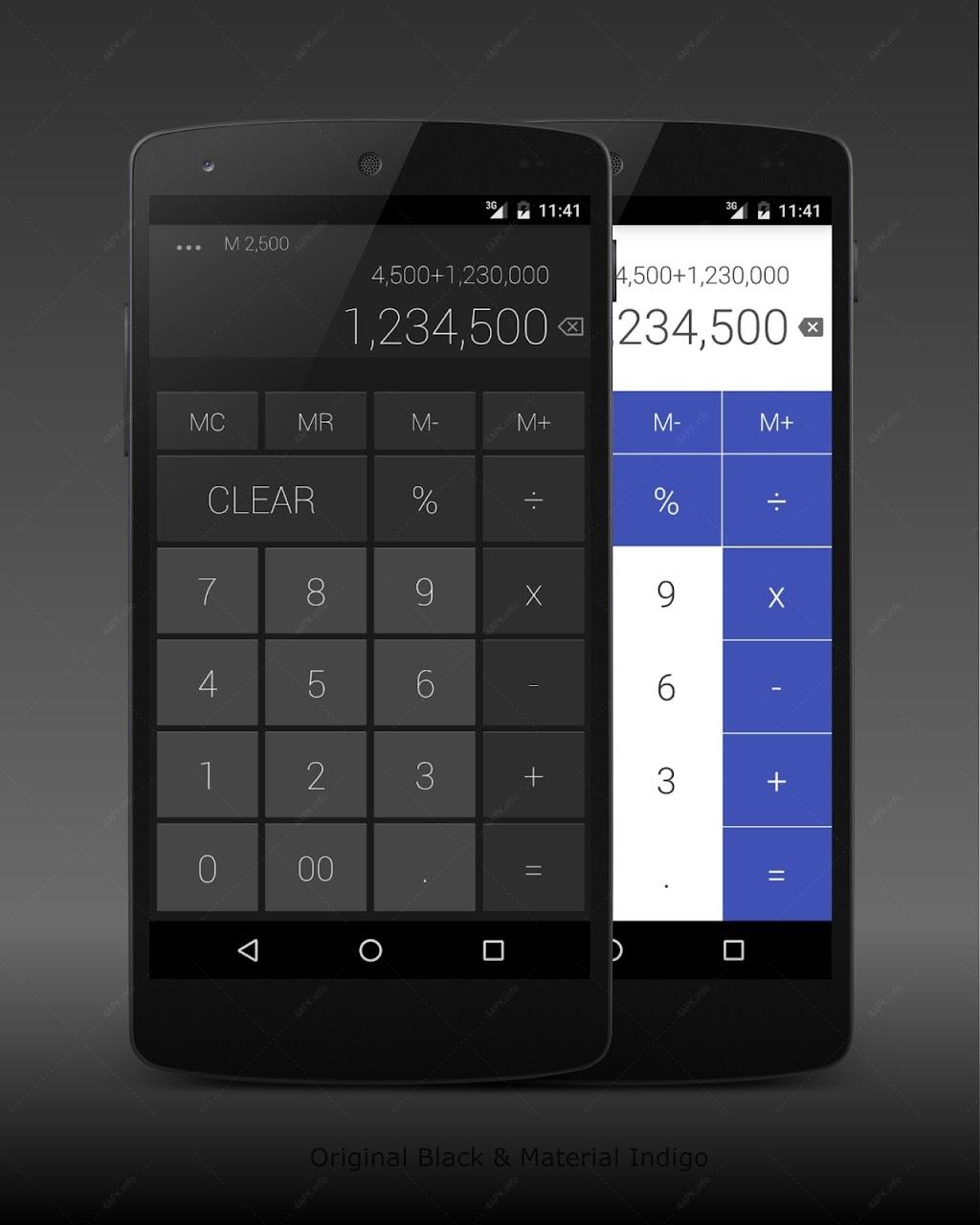 Приложения калькулятор скачать бесплатно скачать программу формат docx в