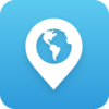 Tripoto Travel App: Plan Trips 2.19.1