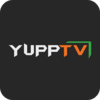 YuppTV - LiveTV Movies Shows 7.7.6