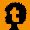 Тамблер – социальная сеть 14.2.0.00