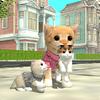 Симулятор Кошки Онлайн 4.1