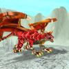 Симулятор Дракона Онлайн 6.1