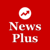 Real News, Top Stories, Personalized News - Veooz 13.16