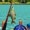 Real Fishing Ace Pro 1.1.7c