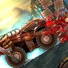 Монстр Авто Hill Racer 2 1.2