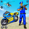 Police Bike - Gangster Chase 1.1.5
