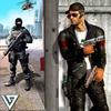 Игра -  Секретный агент полиции престу