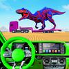 Survival Island - Wild Escape 1.1.4