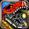 Gungun Online: shooting game 3.9.0