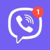 Приложение -  Viber: Звонки и Сообщения