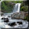 Водопад живые обои 1.0