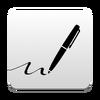 INKredible - Handwriting Note 2.5.1