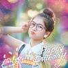Happy Birthday Frames 2.0