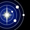 Solar Walk 2 Free - Космос 3D: Изучение Вселенной 1.6.4