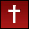 Pocket Catholic 2.2.5