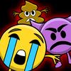Emoji Five Nights Survival 1.4