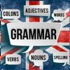 Learn English Grammar Rules - Grammar Test 1.7