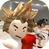 Школа Хаоса: 3D открытый мир 1.748