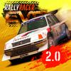 Rally Racer EVO® 2.03