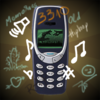 Приложение -  3310 мелодия
