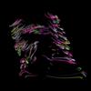 Приложение -  Vyomy 3D движения танца
