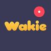 Wakie (экс-Будист) 5.9.0
