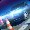 Игра -  Valley Parking 3D