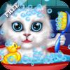 мыть лечить домашних животных 1.0.3