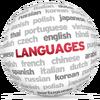 Language Enabler 3.5.1
