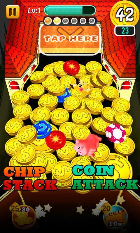Бонус казино на день рождения