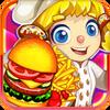 Игра -  Кулинарная воротила - Cooking