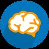 тренировка мозга и памяти 1.2.3