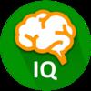 Игра -  Тренировка интеллекта, мозг