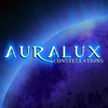 Игра -  Auralux: Constellations