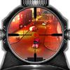 Игра -  Снайпер Shoot War 3D