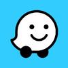 Waze - социальный навигатор 4.60.5.900