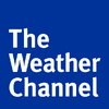 The Weather Channel Погода и Pадар 10.28.0