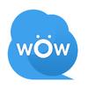 Приложение -  Красивый прогноз погоды - weawow