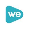 Приложение -  WeVideo Видеоредактор