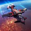 Игра -  Operation: New Earth